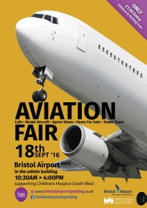 aviation-fair-poster-2016 (1)