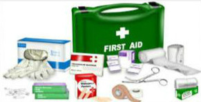 image - basic-paediatric-first-aid-courses-easton-page-001editededited