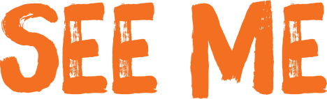 Orange logo no strapline.fw