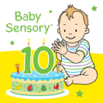 small_635875086595729872_Baby-Sensory-10th-Anniversary-Facebook-Profile-pic_180x180_pixels