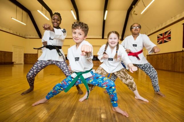 thumbnail_WTD taekwondo 1