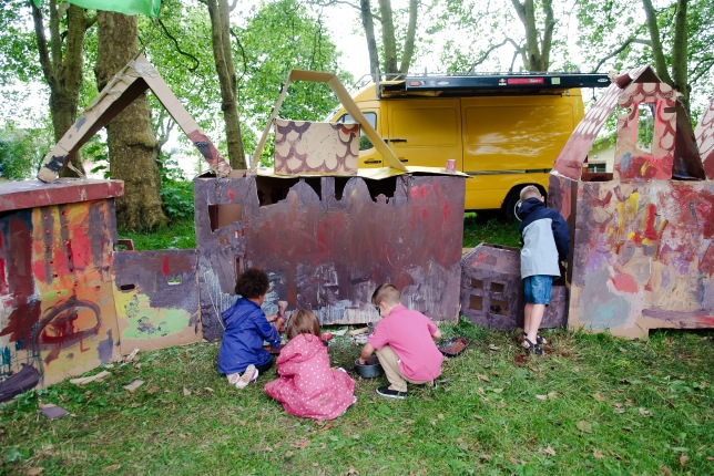 2012_redfest_Cardboard_City_1_of_1