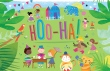 CH_Hoo-Ha_Digital-FeaturedIMG_ART(text)