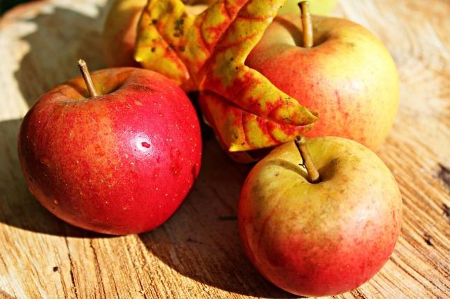 apple-496977_960_720