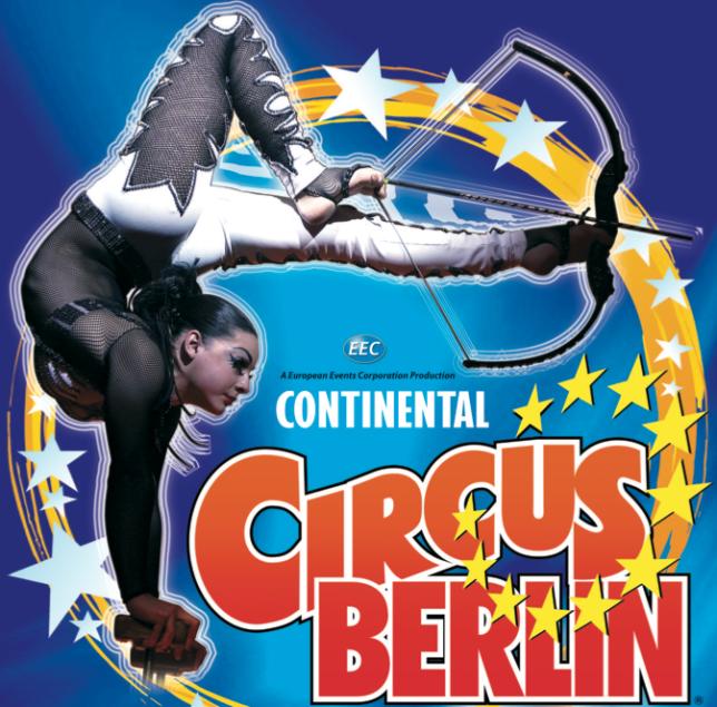 ccb-image-logo