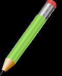 pencil-37254_960_720
