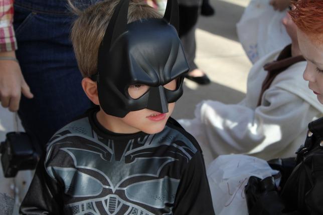 batman-1126127_960_720