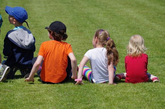 children-1413298_960_720