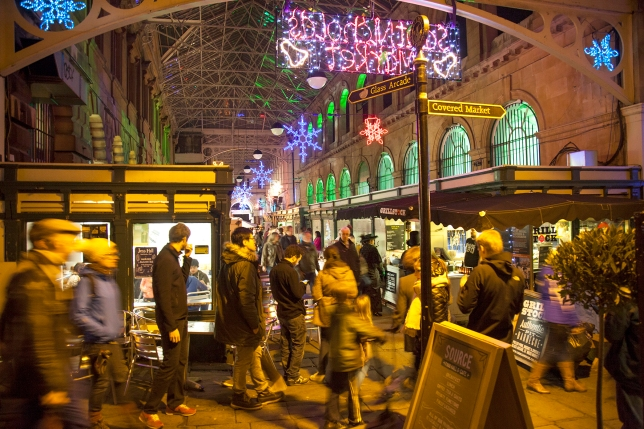 st-nics-christmas-market-new-chris-bahn