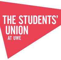 students-union