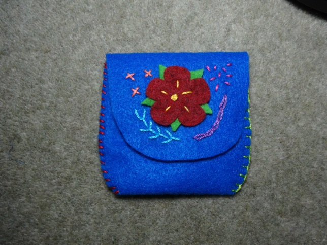 tudor-rose-purse