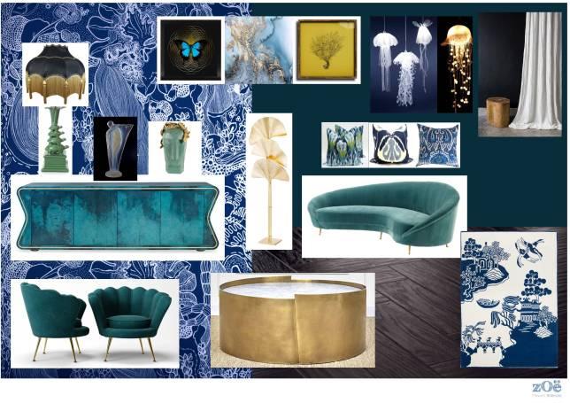 addicted-to-patterns-zoe-hewett-interiors