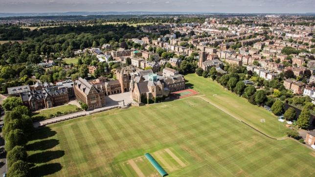 clifton-college-aerial-4