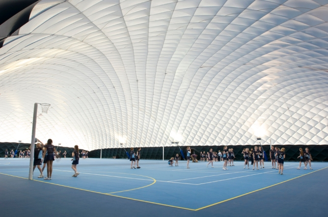 clifton_college_sports_dome