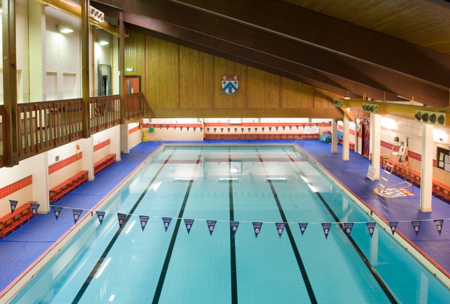 clifton_college_swimming_pool