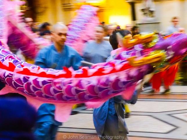 cny15-dragon-colorful