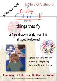 crafty-cathedralfeb2017v2-page-001