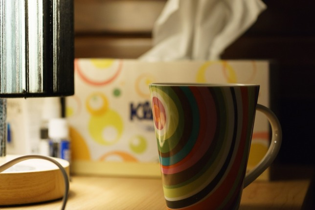 cup-933664_960_720