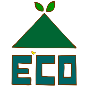 eco-1868691_960_720