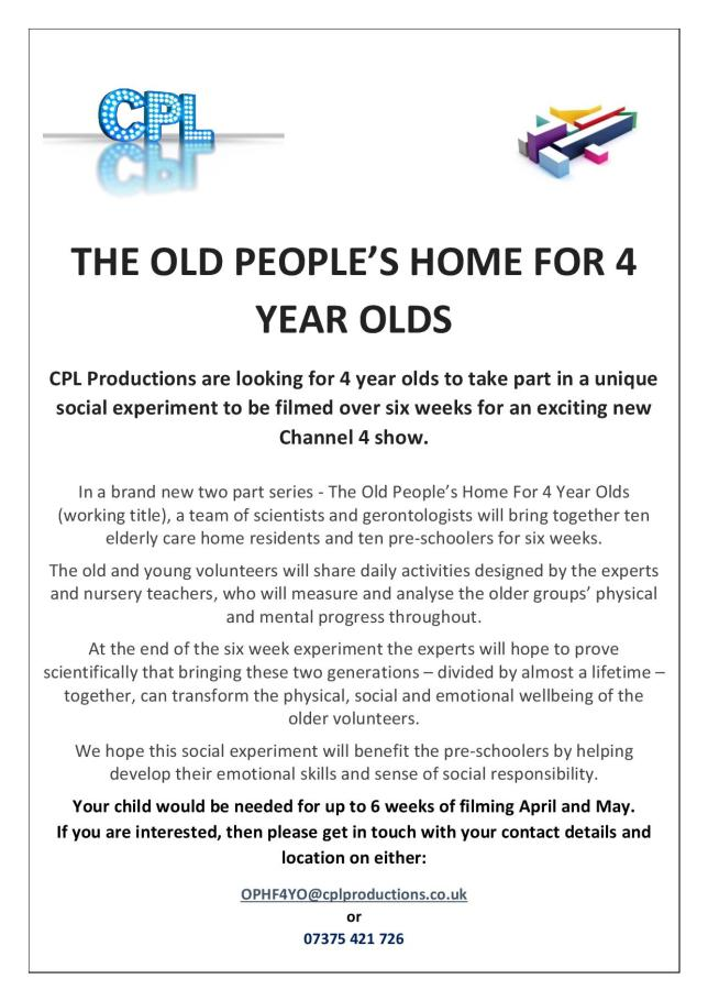 oph4yrs-flyer-page-001