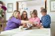 students-with-family-011
