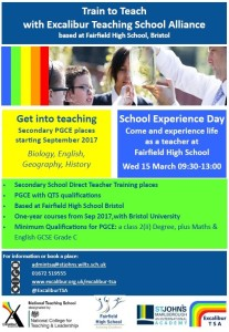 thumbnail_tsa-school-experience-day-flyer-mar-17
