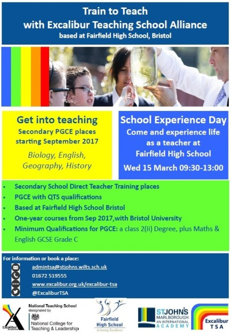 thumbnail_tsa-school-experience-day-flyer-mar-17