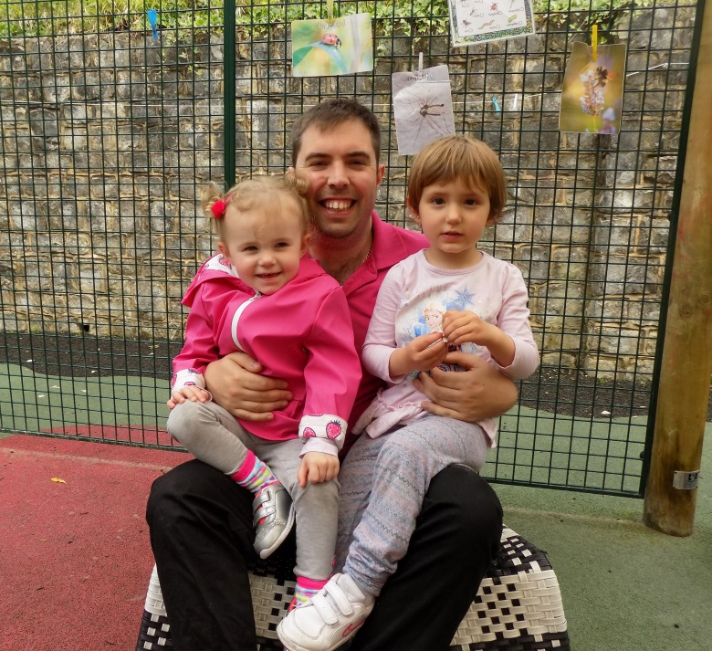 Downend Nursery To Be Transformed Into Winter Wonderland